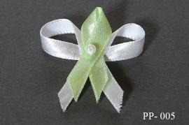 Kokardki weselne PP-005